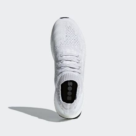 Uncaged Ultra Negro Adidas Blanco Da9157 5 Boost Hombres 9 fEFdwdUx