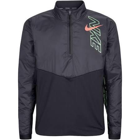 Nike Element Track Air XL
