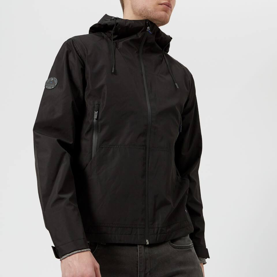 Elite Superdry Hooded Windcheater Superdry M M Superdry Hooded Superdry Elite M Windcheater Elite Windcheater Hooded 7dqBZq