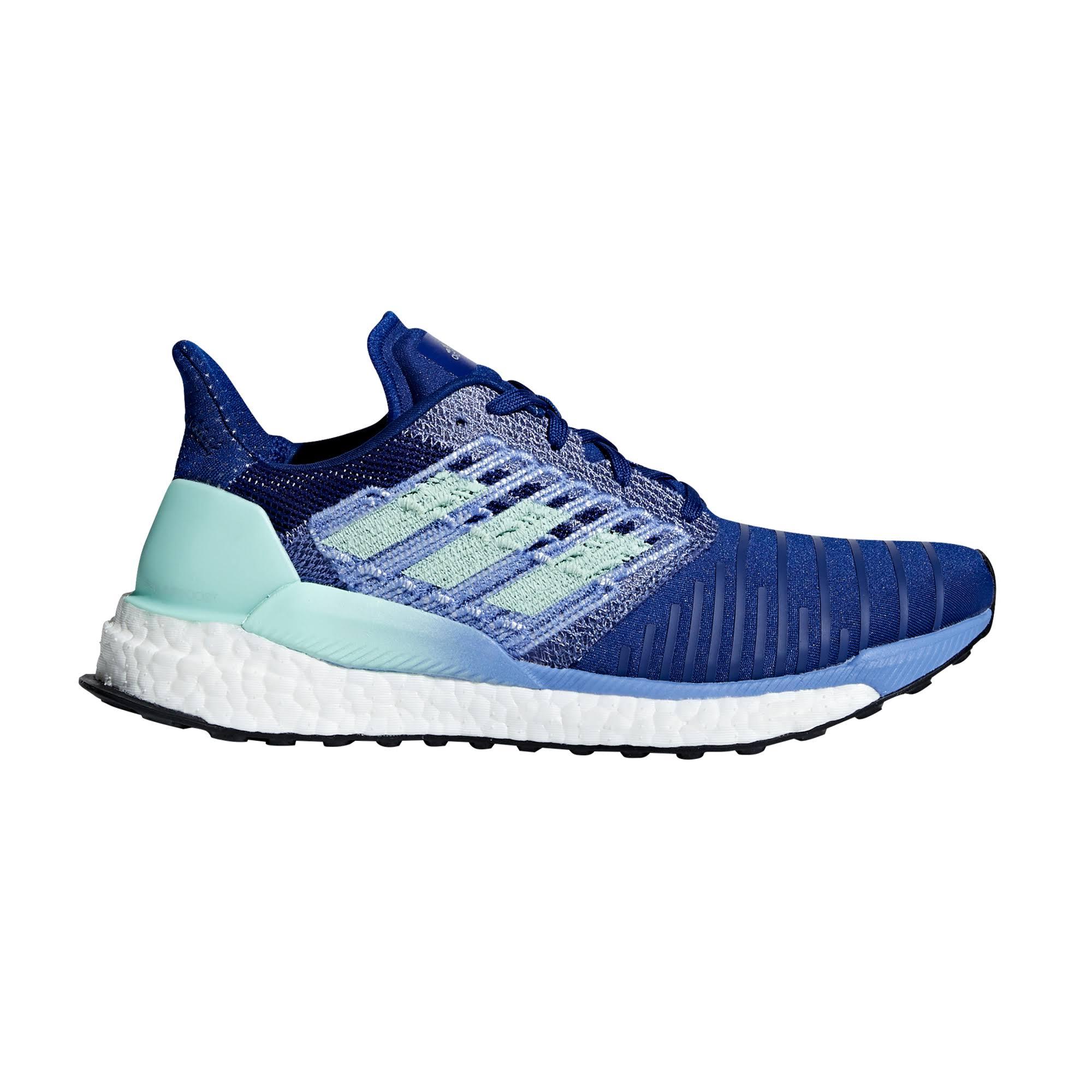 Adidas Solar Boost - Women's Running Shoes