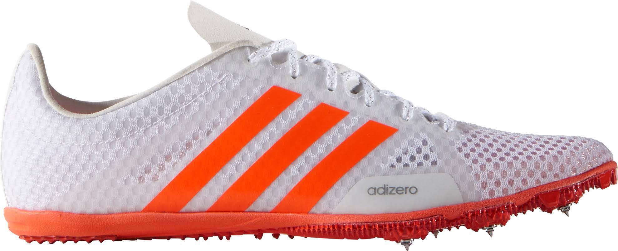 Corrientes Rio Blanco Ambition 3 Adidas Spikes Adizero WCyngp7X