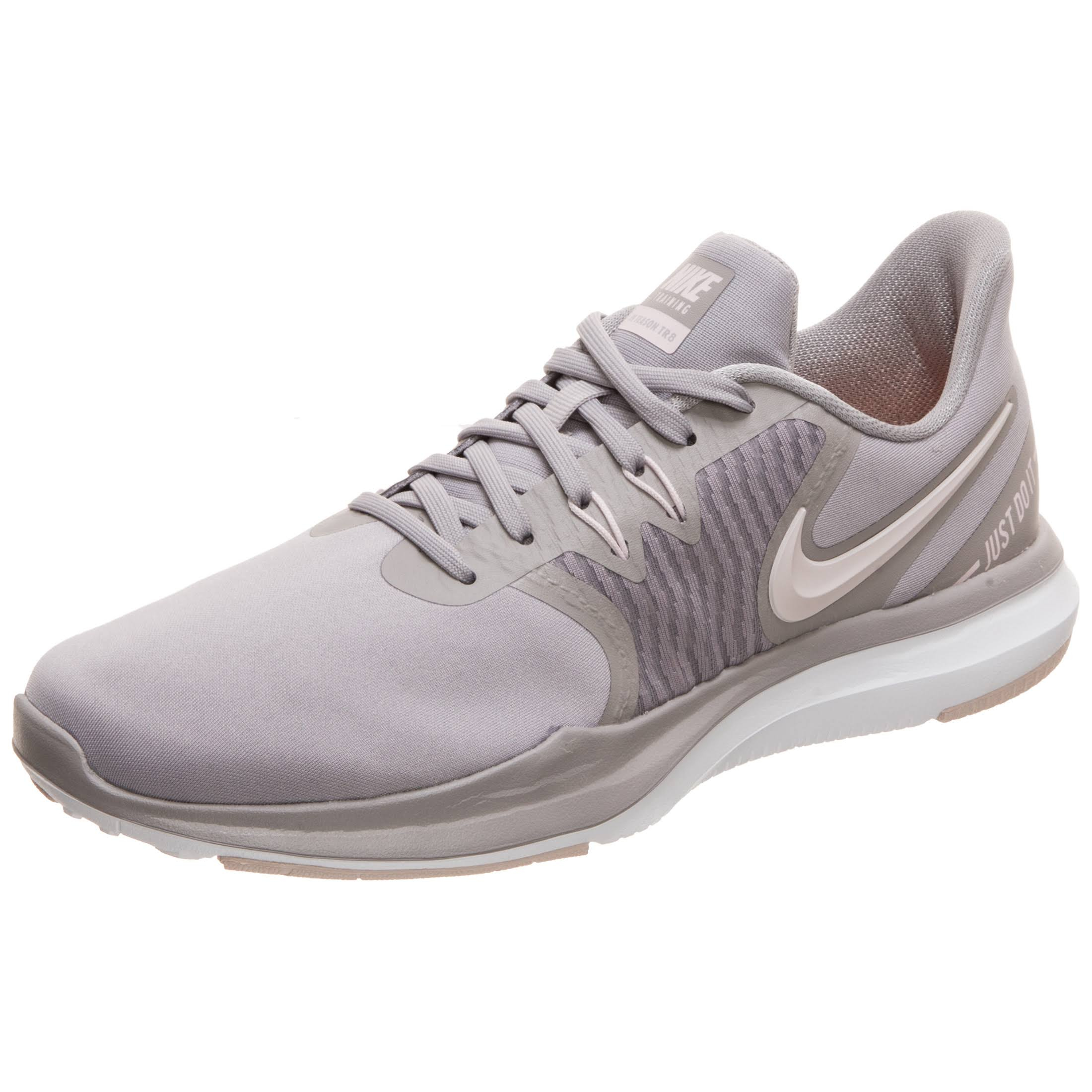 In season 8 Grau Nike Tr Fitnessschuhe 42 Damen Gr Grau qOTOntEz
