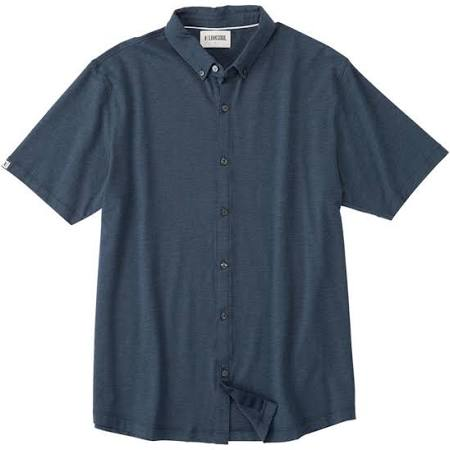 Heather Ls1184 Tinta 2xl Linksoul Camisa T Hombres 6q4Swz