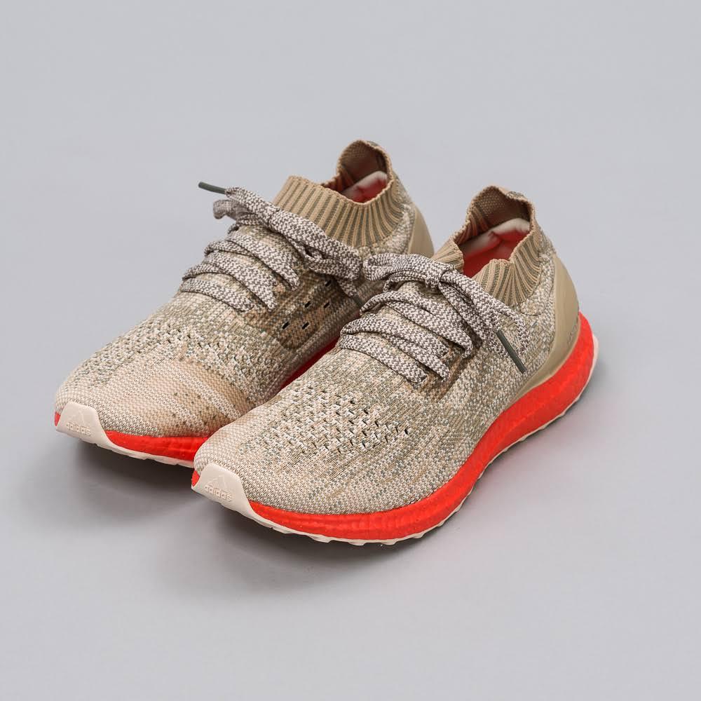 Boost 2016 8 Sneakers Uncaged Ultra Größe Herren Braun Adidas RxqpH5OO
