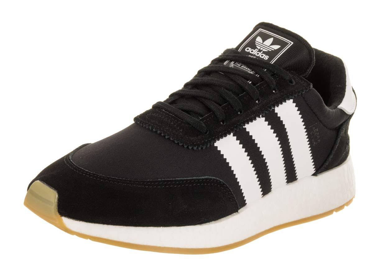 Men's Schwarz I Adidas D97344 Gummi 5923 Originals Schuhe Weiß O1wgqd4