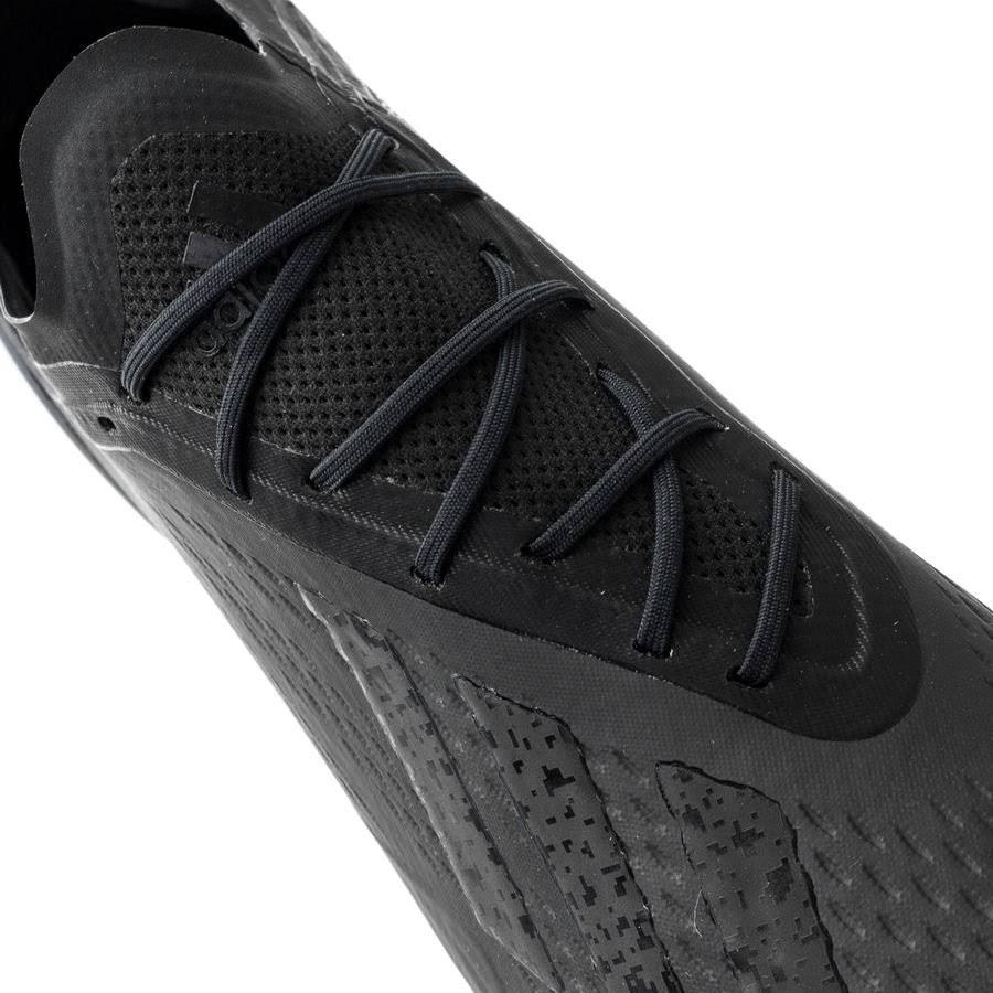White Core 18 1 X Future Adidas Fg Black Sq08xnCw