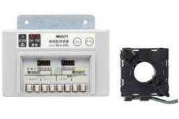 マルチ計測器 絶縁監視装置 MLA-200L 絶縁監視装置