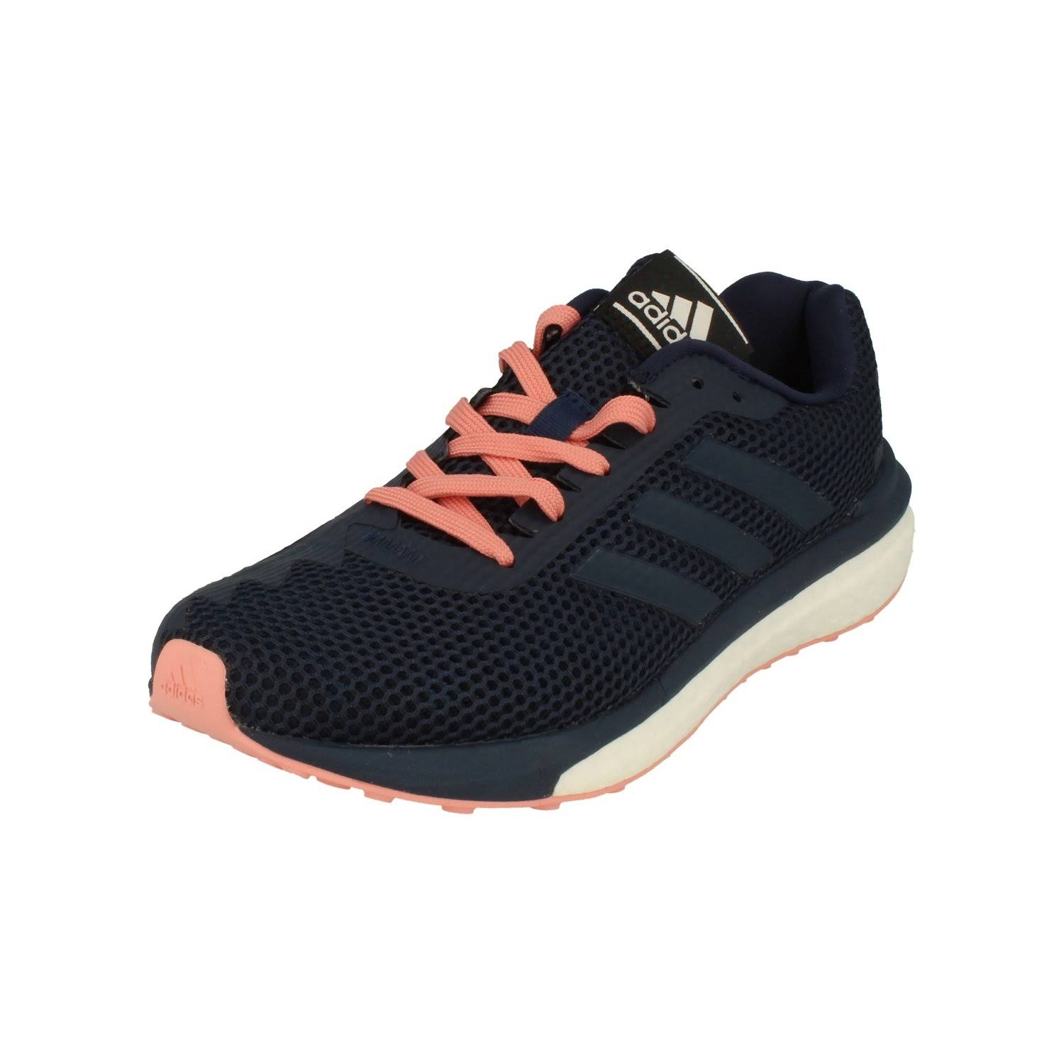 (5.5) Adidas Womens Vengeful Boost Running Trainers