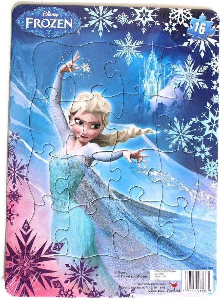 Disney Floor Disney Frozen Puzzle Frozen Floor Puzzle JTc3FK1l
