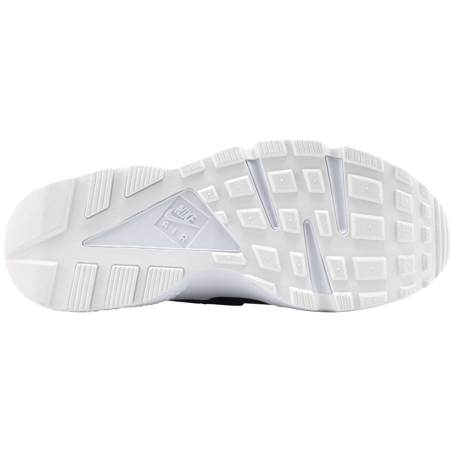 Style white 318429 pure Nike Mens gym 9 Platinum Air white Bue Huarache Obsidian Blue txt8w6gq