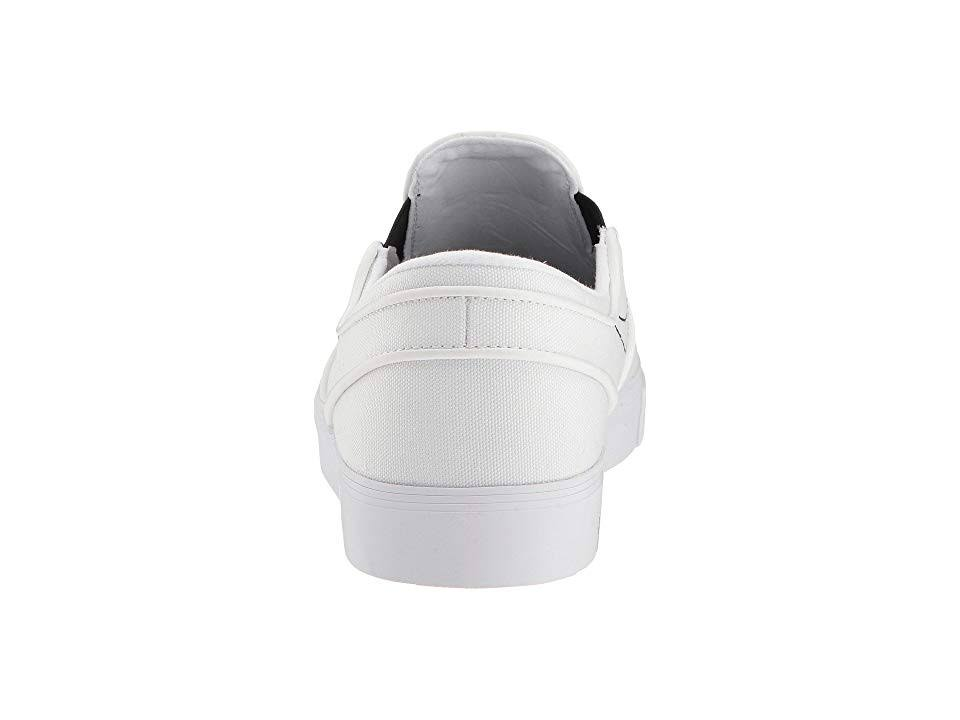 Sb Air De Zapatillas Nike Stefan Antideslizantes Skate Janoski 1nqz8Ox