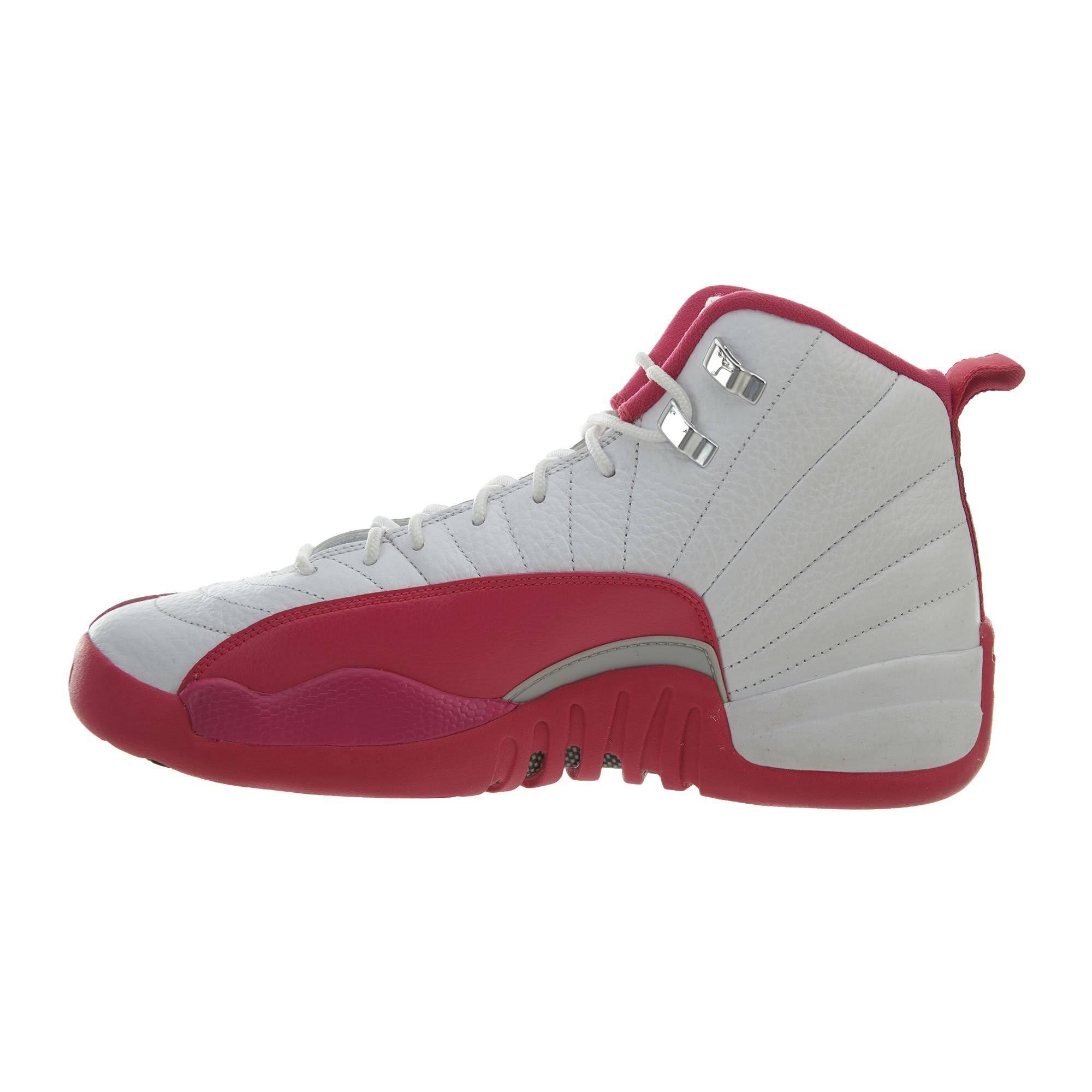 Jordan Retro Gg 109 Valentinstag Air 12 510815 4wqwT