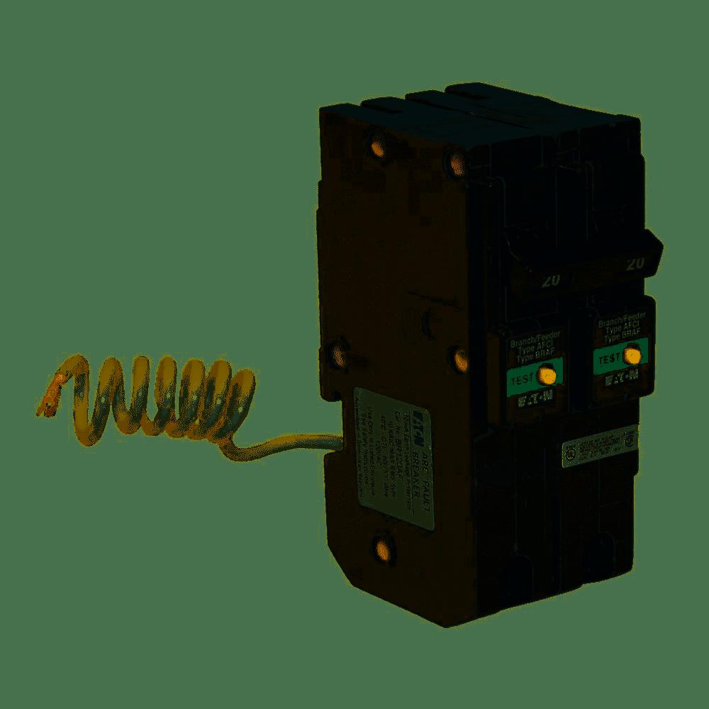 Eaton Cutler Hammer, BRL220CAF