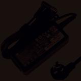 45W Original AC Adapter HP Notebook 15-ac129nx 15-ac149tx 15-ac108nx