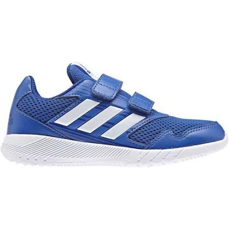 10k Kids Azul Adidas Tonos Blanco Correr Zapatillas Unisex Azul Para Altarun Cloudfoam De zBqU51w