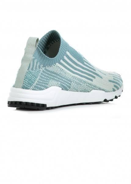 Adidas De Sock Support Verdes Originals Deporte Hombre Zapatillas Para Eqt rtHXrqw
