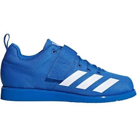 Us Blue Powerlift Adidas 7 4 Ftwrwhite A10IAqEx