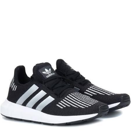 Und Kids J Swift Für Adidas Mädchen Run Sneakers Jungen n1wgFAdq0