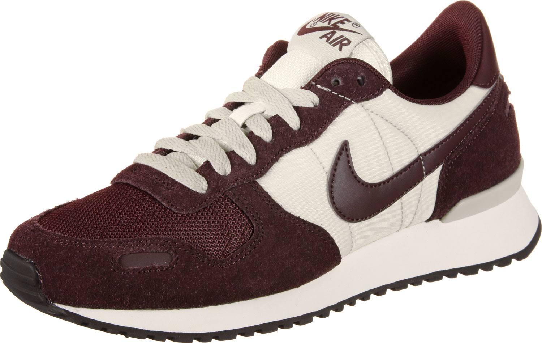 Light 013 white Off Nike 903896 Bone Air Col Vortex Burgundy Crush amp; Sail TpSqBw