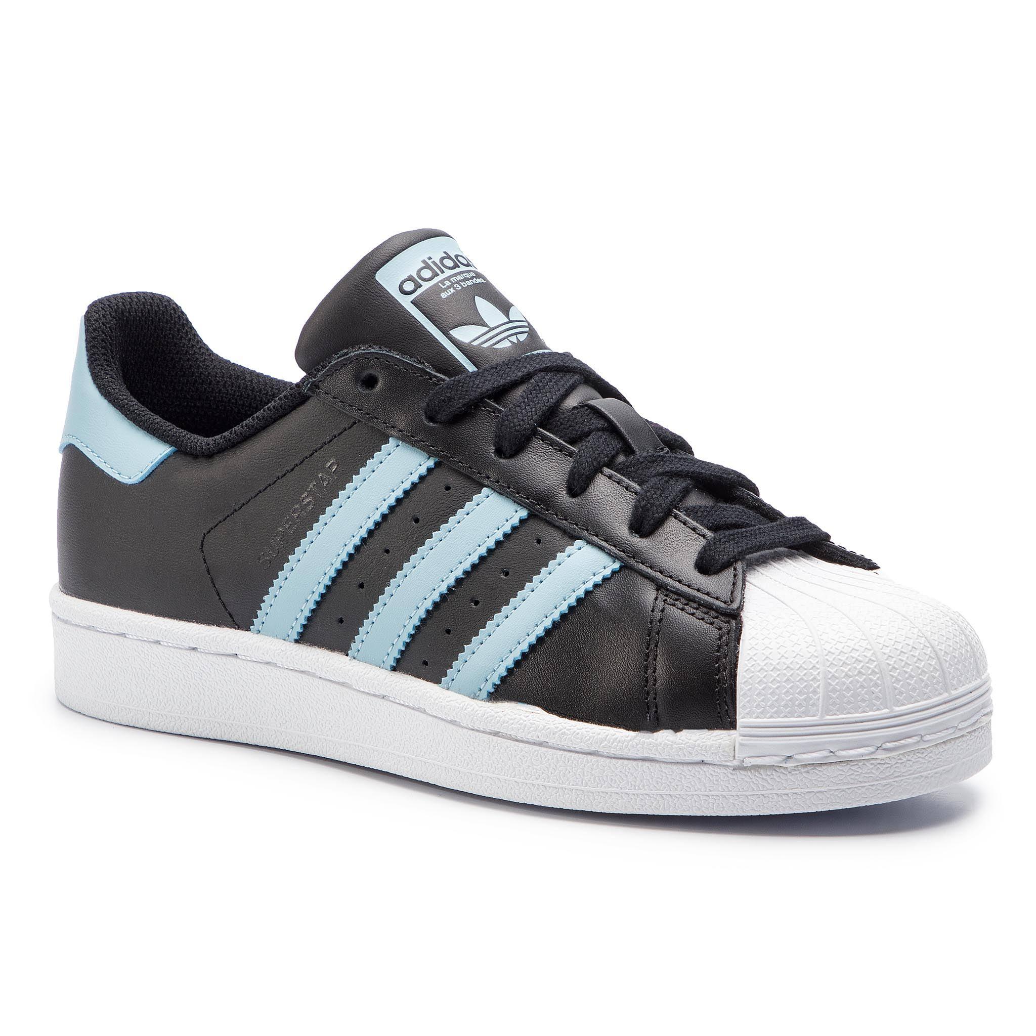 Shoe Shoe Adidas Superstar Colorblack Colorblack Adidas Superstar YW2EDH9I