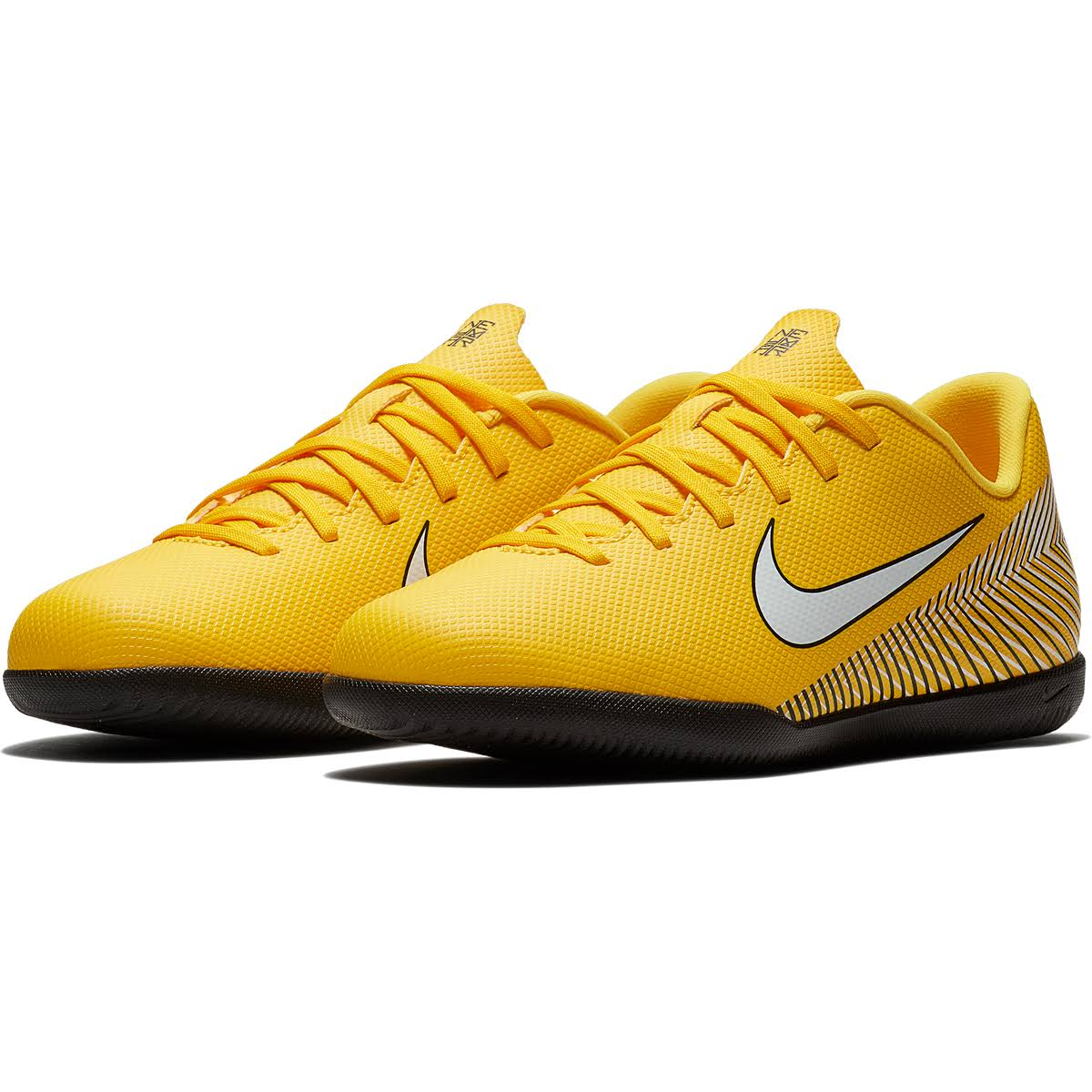12 Njr Junior Nike Vapor Neymar Ic Neymar Club 6 qwBBEI5