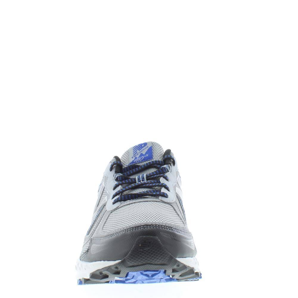 Mt410lg5 Claro Balance Gris Runner Azul New Trail Royal qUtn4