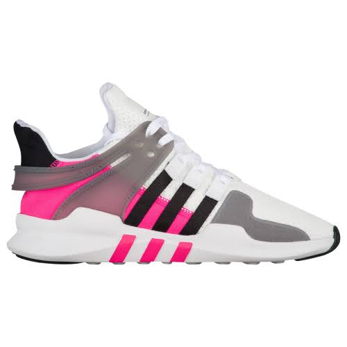 C Bb0251 M 2 Shock Adv Boys Eqt Negro Blanco Support Sz Elige Color Adidas Rosa Sneaker Originals 5HqZY
