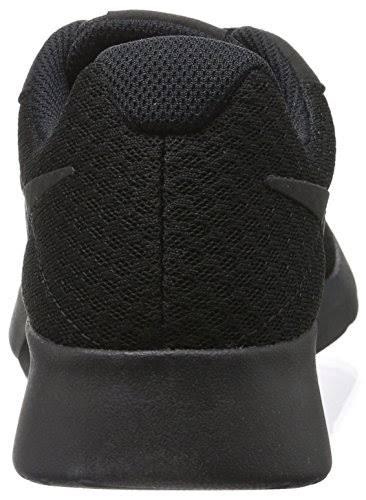 Women De Tanjun Running 7 Para White Zapatillas Mujer Nike Black Us 46zPn6qO