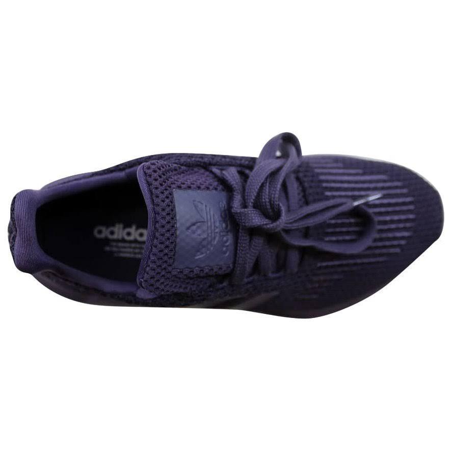 Damen 5 Trace Lila Cq2022 Spur Gr W Adidas Swift Run 7 qS4H6