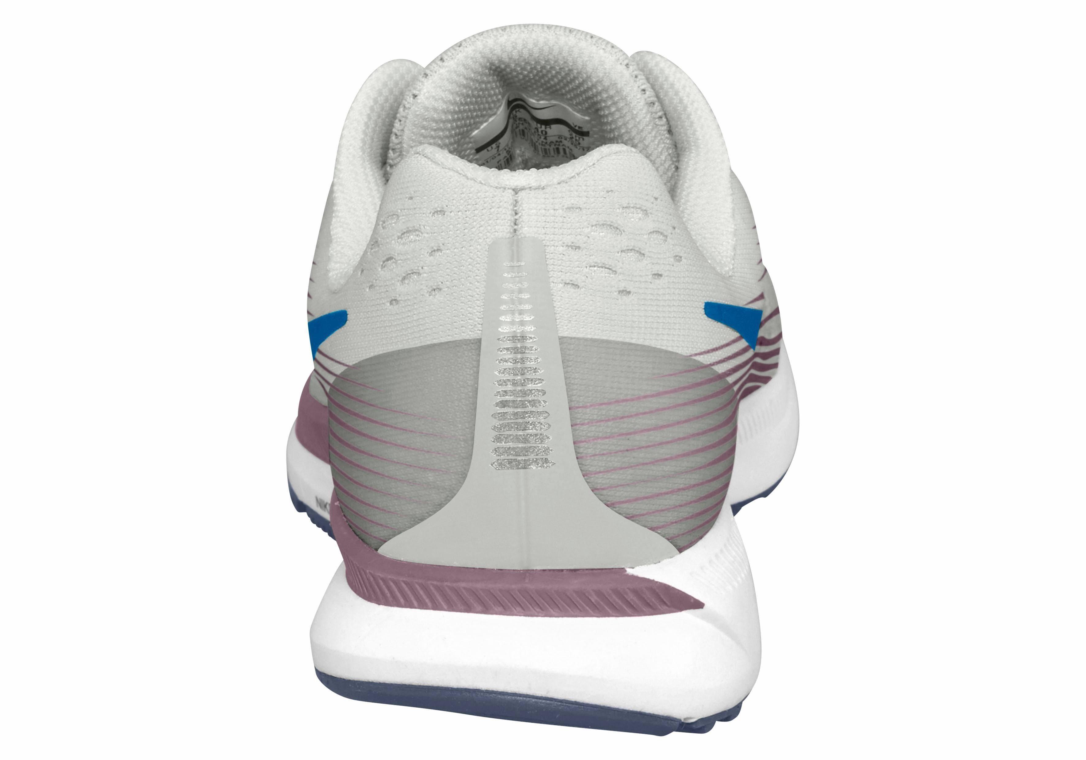 Pegasus 34 Running Nike SummitwhiteEquatorblue Da Scarpe Air Zoom Womens A3Lq5j4R