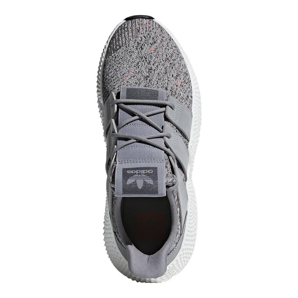 Gray Cq3023 Men's white Prophere Adidas Shoes Originals fzTY1WqIW