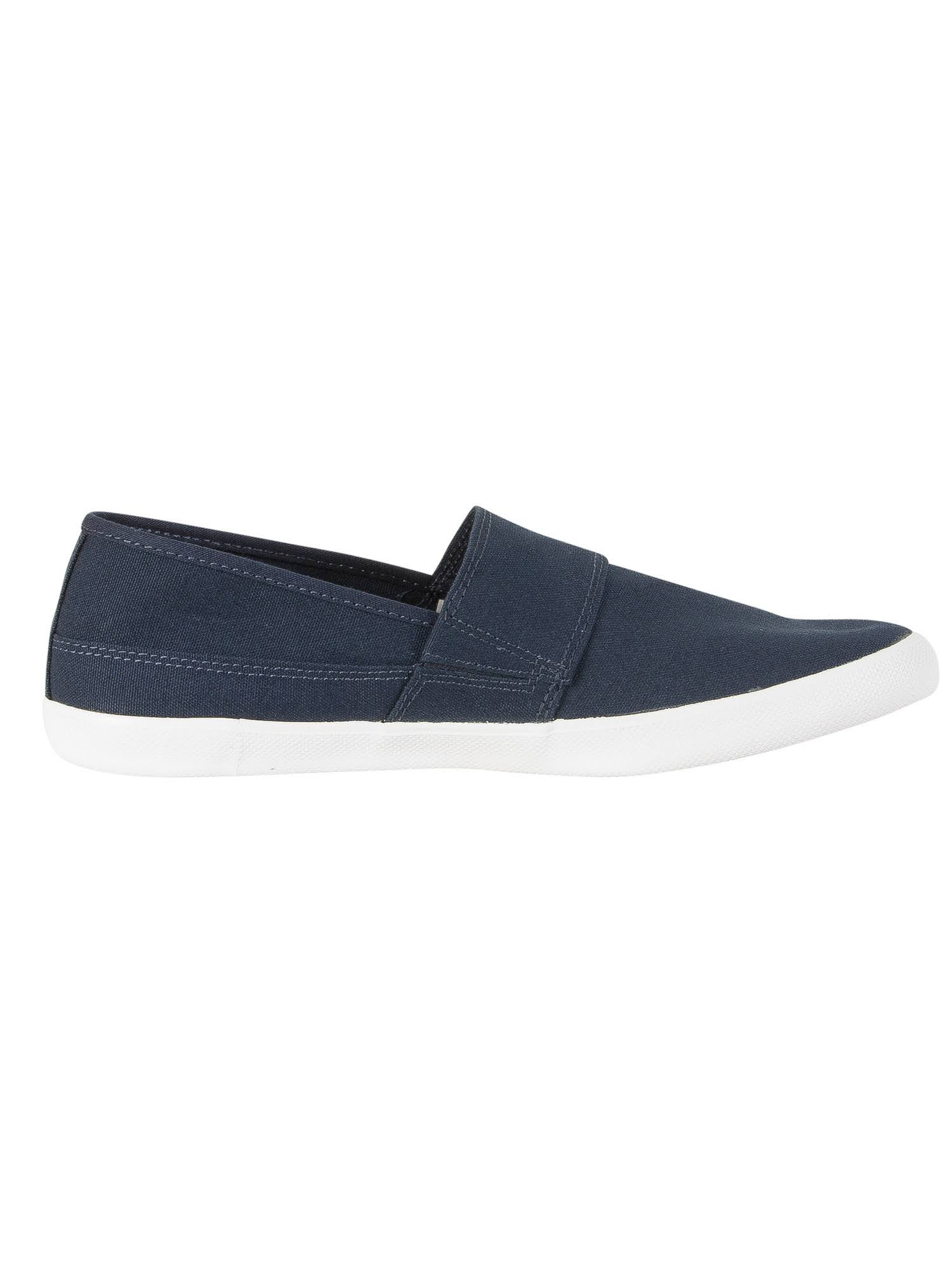 Dark On Blue Bl Mens Marice Lacoste In Slip 2 w0qPAHAX