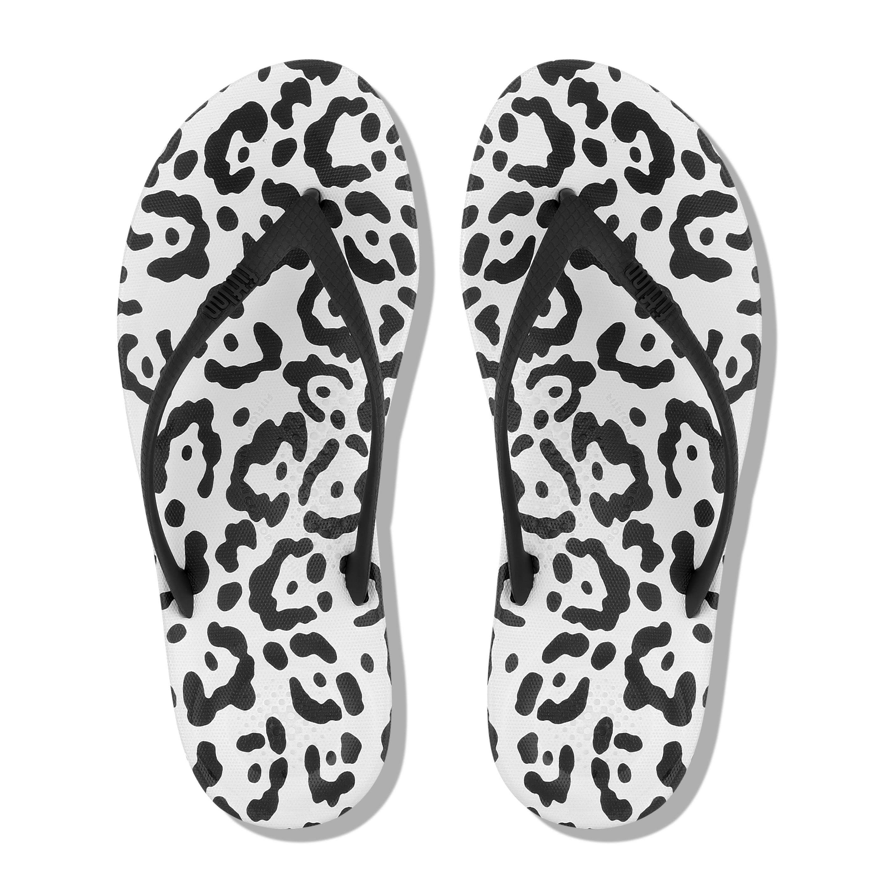 10 Blackmixtan Iqushion Us Fitflop Ergonomic 9HEDe2IYW