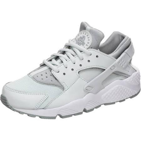 light Nike barely Grau Pumice bianco Grey Air Barely Pumice Wmns Run light Grigio 030 Huarache white qxUwrHR7q