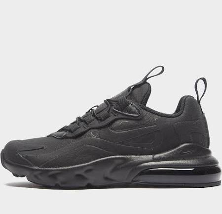 Air Max 270 RT (PS) by Nike