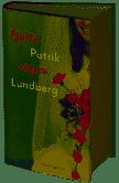Fjärilsvägen - bok - Emilie Crispin Ekström - Inbunden