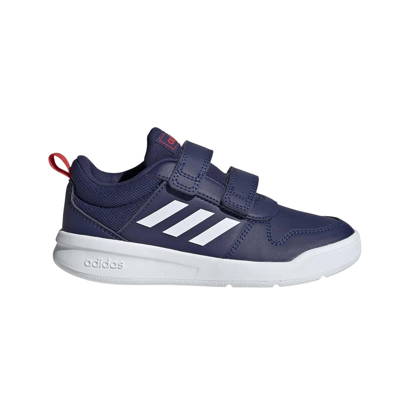 BUTY Adidas TENSAUR C EF1095