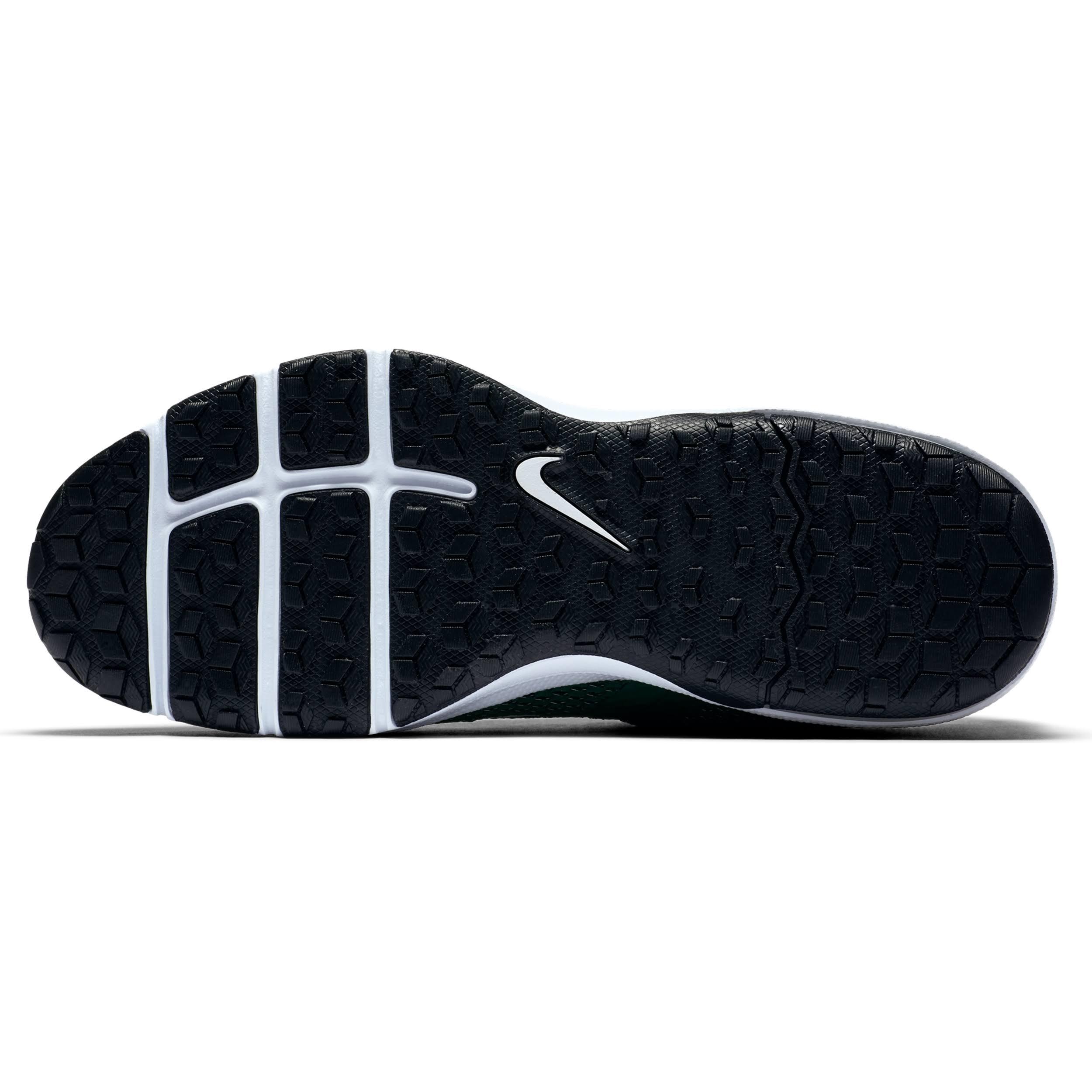 Typha 2 10 Trainingsschuhe 5 Grün Max Größe Nike Air Pqxfaa