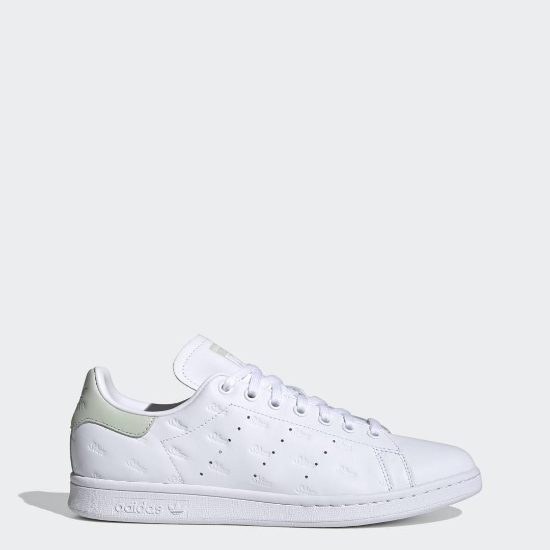 Adidas Scarpe Stan Smith  fa6Y1K