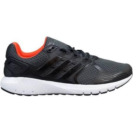 Schuhe Cp8738 8 7 Duramo Adidas 0 WYqwpzPd