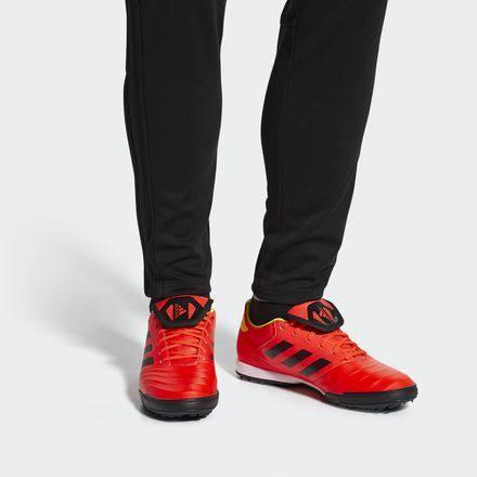 18 Tf Shoe Copa Artificial 10 Soccer Turf Adidas 3 Tango I7vw6