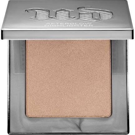 Afterglow 8-Hour Powder Highlighter by Urban Decay #2