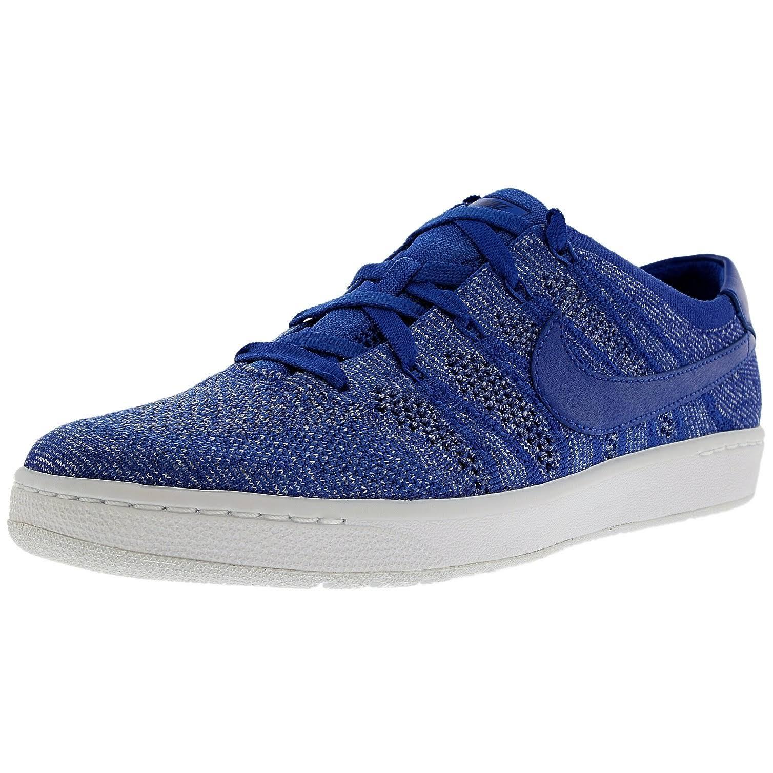 Hombre 11 Para Ultra 830704400 Nike Tamaño Tennis Flyknit Classic Zapatos YUBpq7w