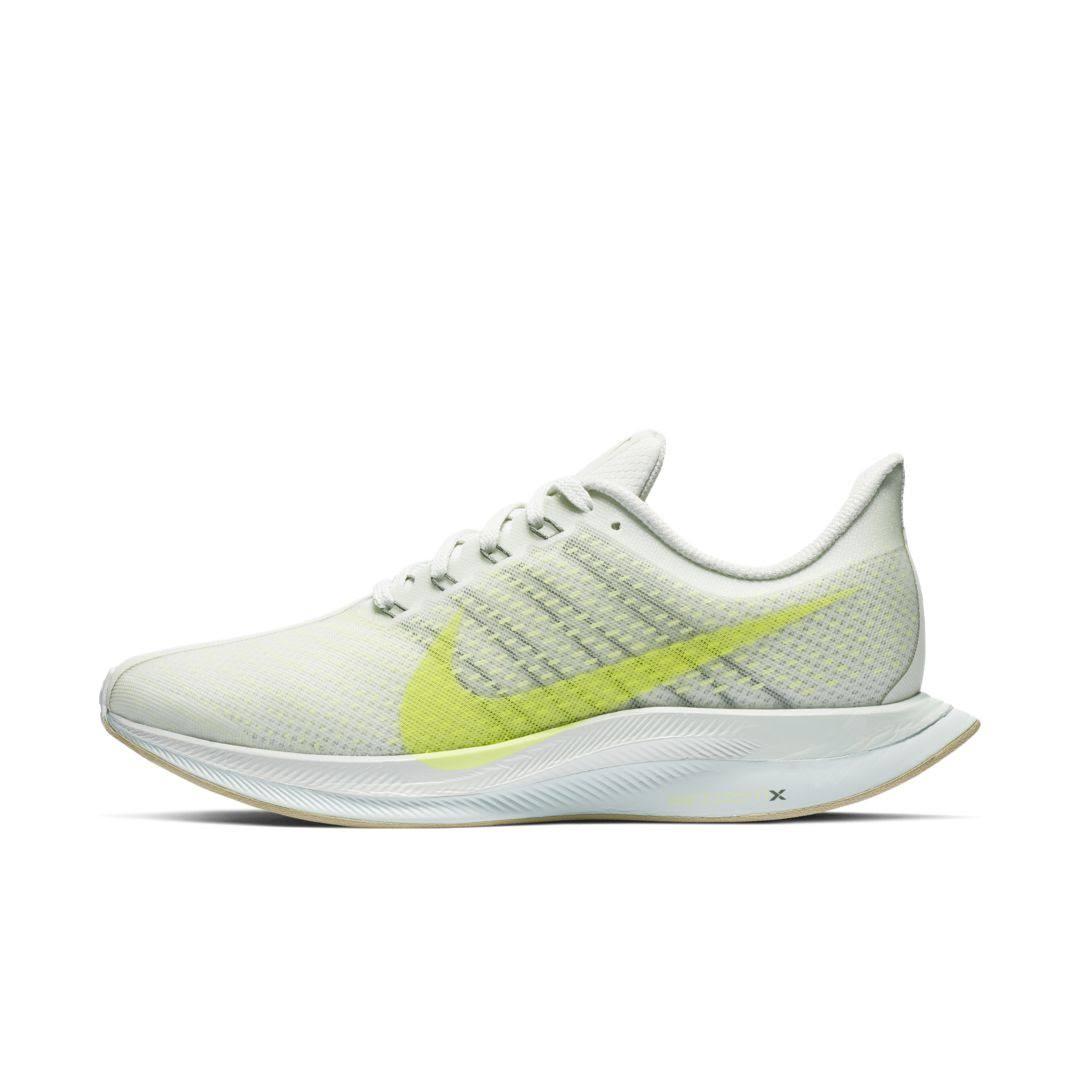 Zoom Running Aura Turbo Nike Women's spruce 8 Pegasus Size Shoe 5 xa4Iwf