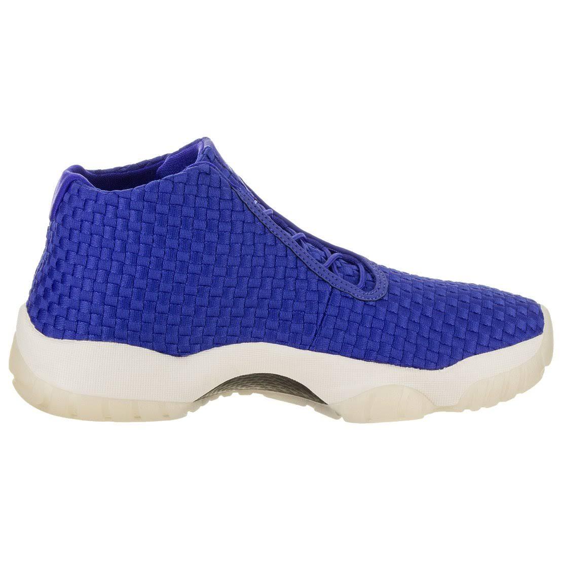 Jordan 14 Talla Para De hiper Hombre Future Zapatos Real Air 1aIaw