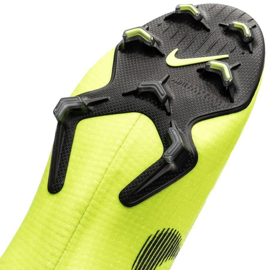 Mercurial Yellow Always Nike Superfly 6 Fg Forward black Elite Volt qOZgHxngw