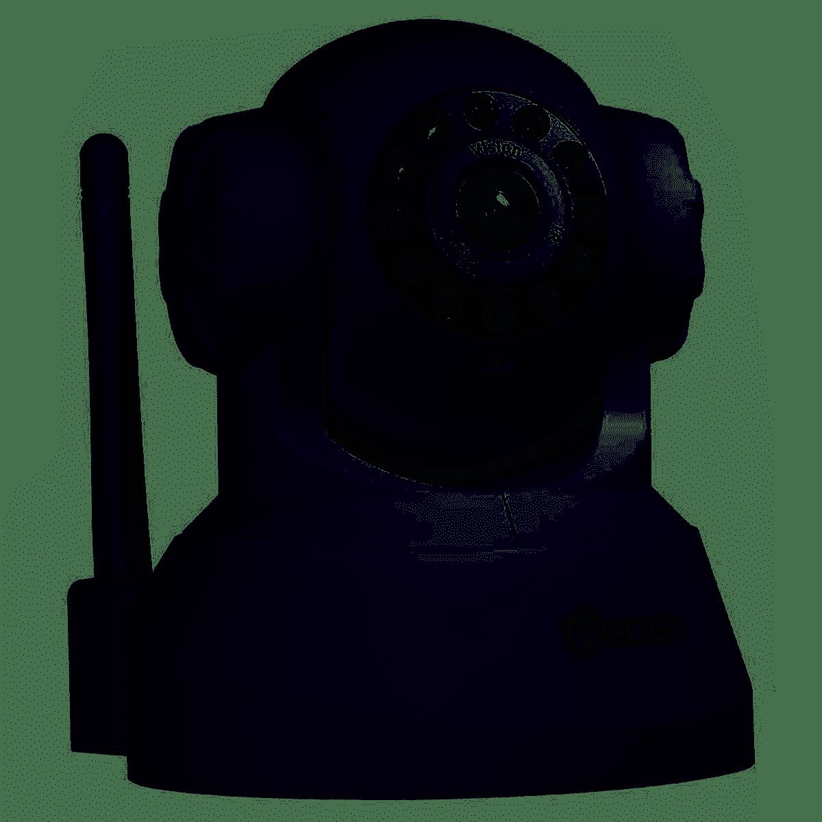 Heden VisionCam Cloud V2.4