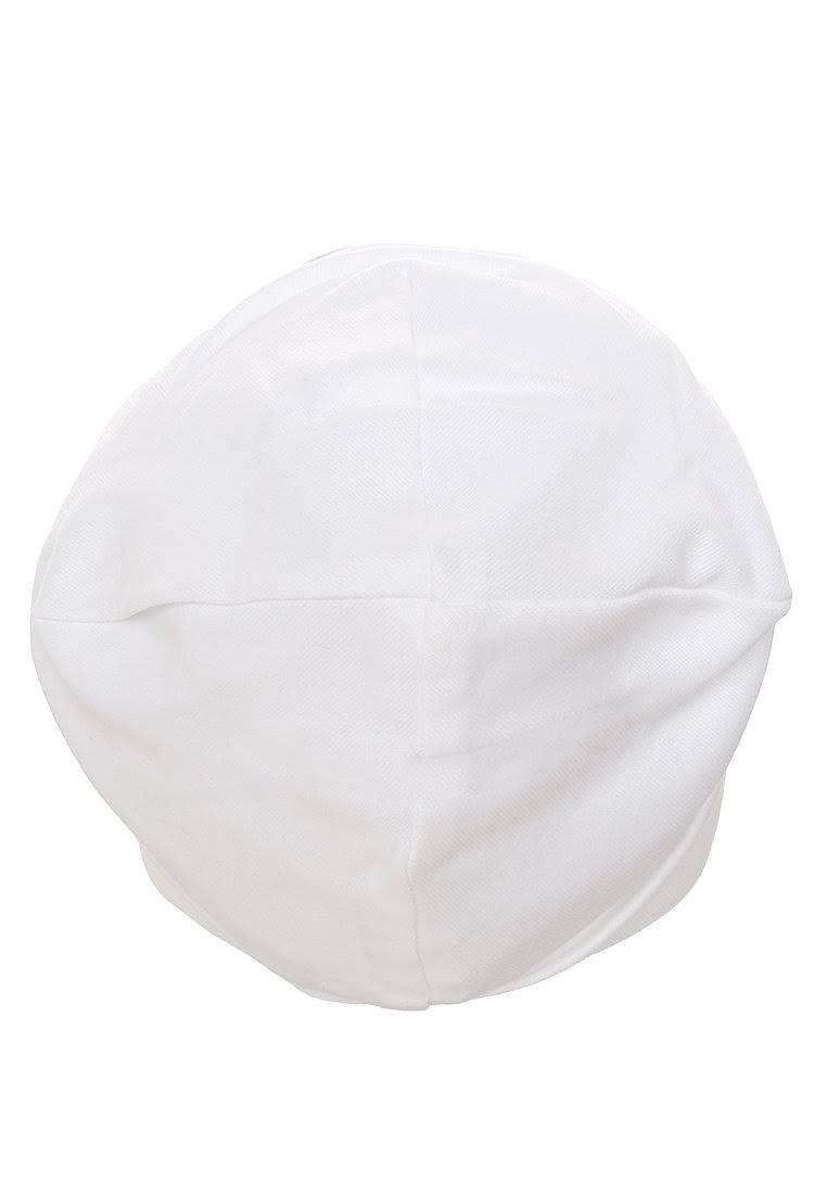 Bianco Ralph Hat White Cappelli Lauren Beanie ym0OP8vNnw