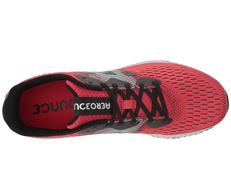 res Negro Us Running Limo Hi 10 Alta Resolución Verde Adidas Men Aerobounce M Rojo Zapato Core 176fYH