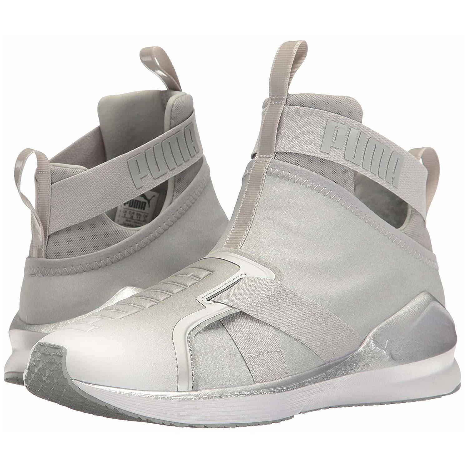 Puma Fierce De Zapatillas Mujer Cross Core trainer Caq8tEx7nw